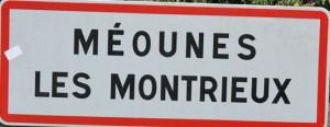 meounes-les-montrieux-1