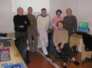 AGFI 2008